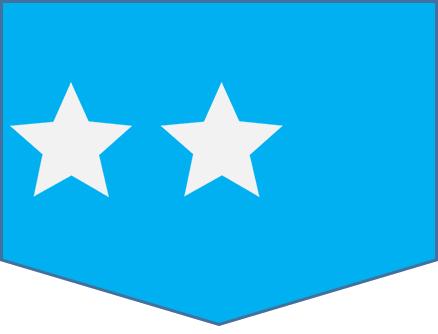 estrellas-8