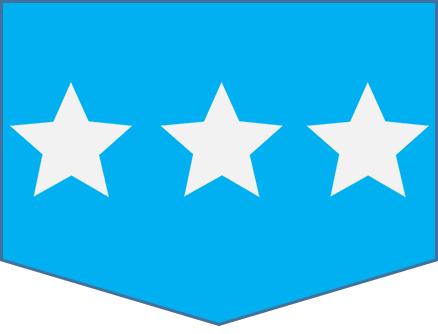 estrellas-9